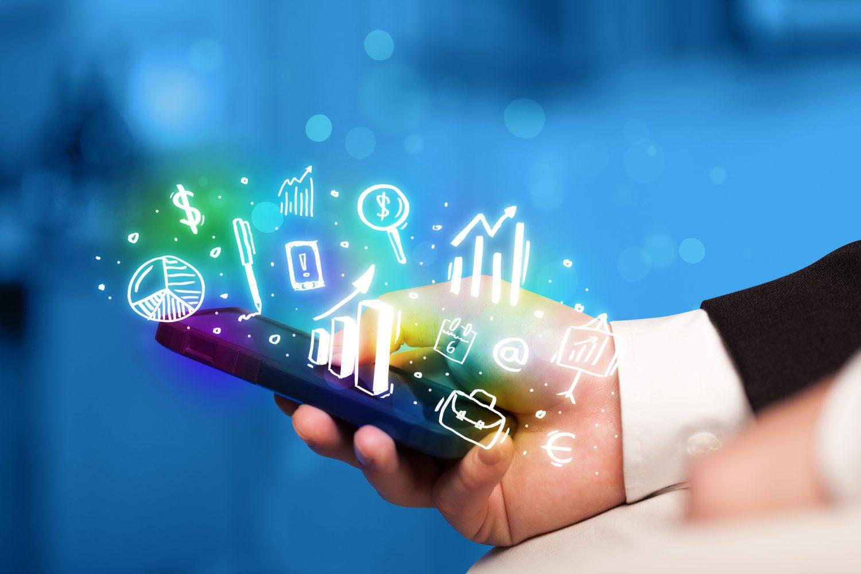 FinTech - Finanza - Tecnologia (3) Imc