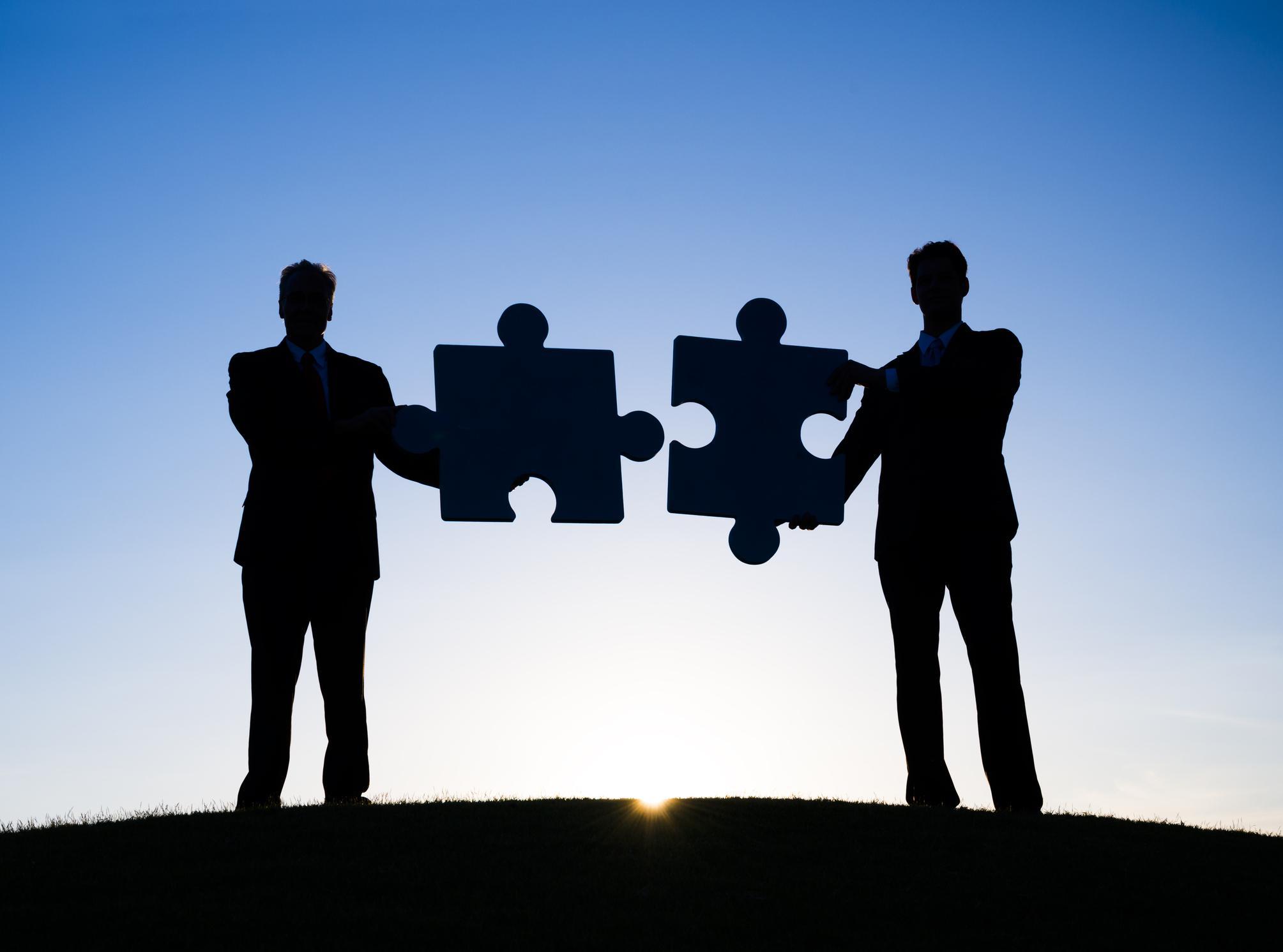 Fusioni - Acquisizioni - Transazioni societarie (3) Imc