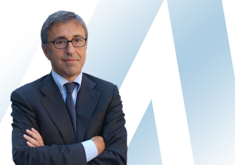Giovanni Castellucci Imc
