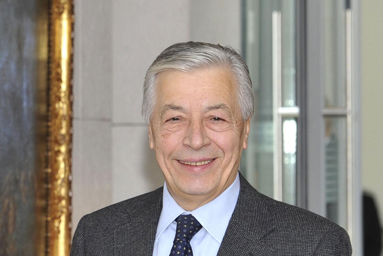 Giovanni Di Benedetto (Foto Roberto Bernardinatti) (3) Imc