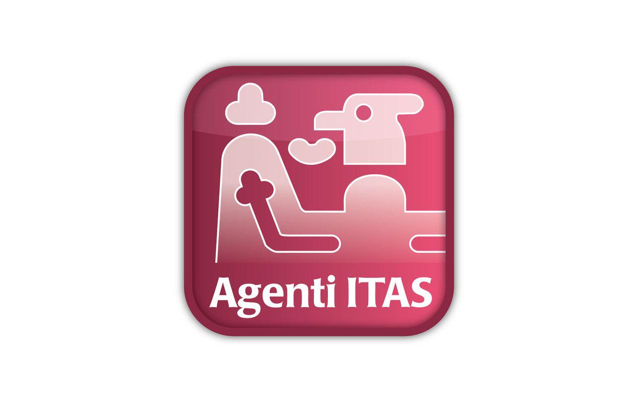 Gruppo Agenti ITAS