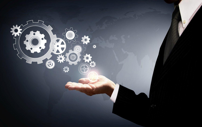 Innovazione (Immagine Jack Moreh - Freerange Stock) Imc