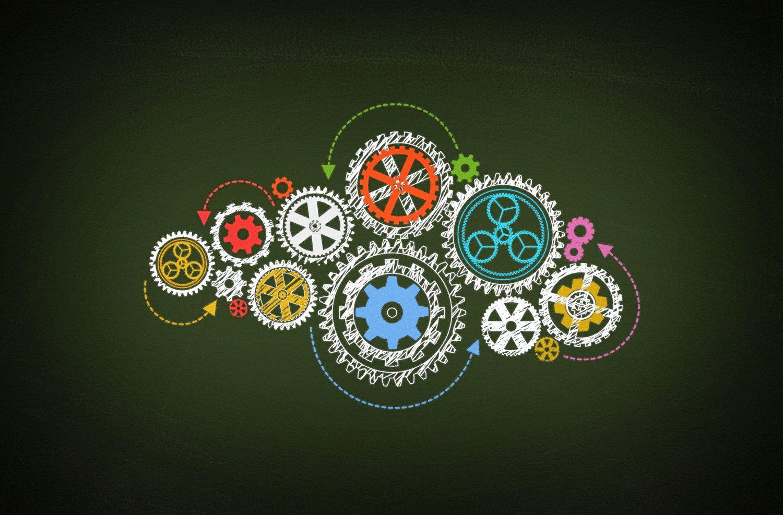 Lavoro - Cambiamento - Collaborazione (Immagine Jack Moreh - Freerange Stock) Imc