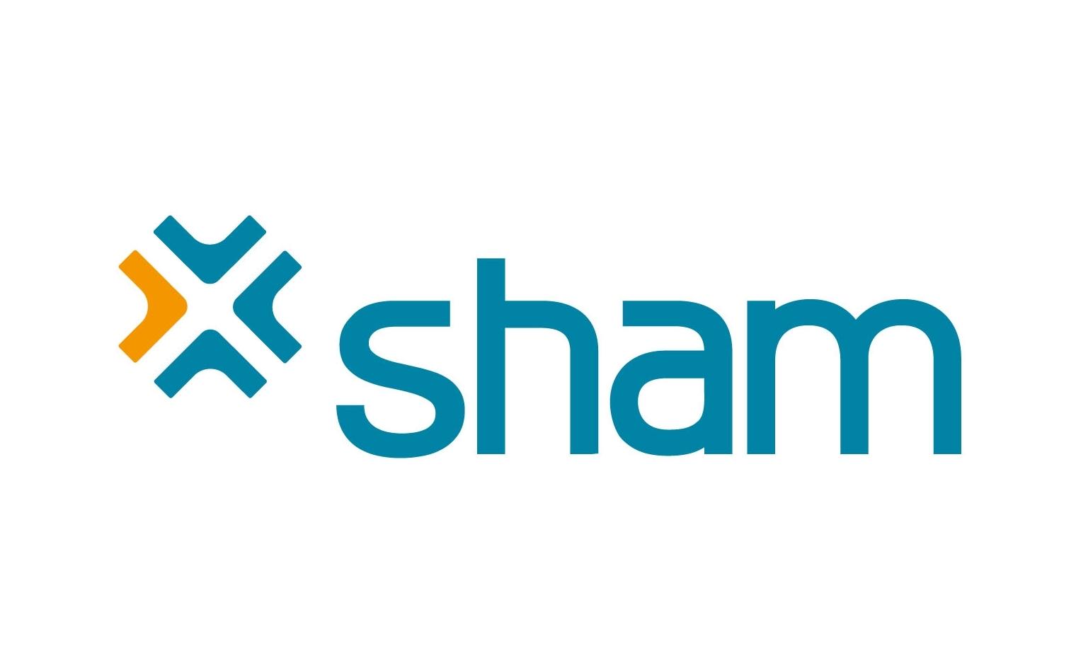 SHAM HiRes