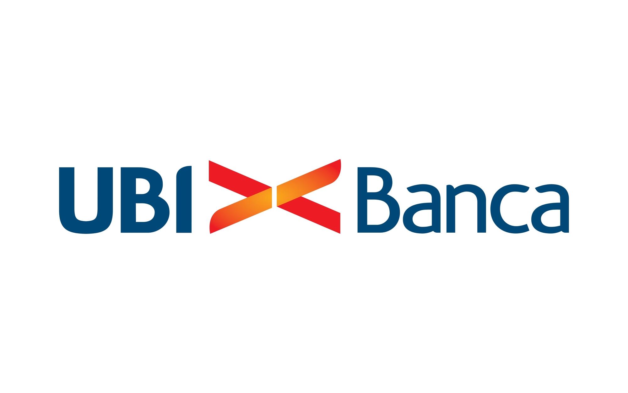 UBI Banca HiRes (2)