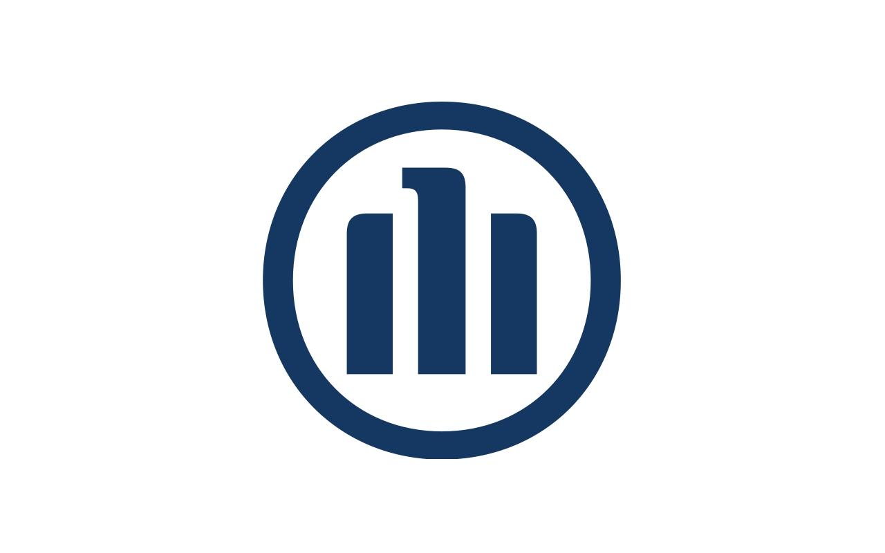 Allianz - Solo Logo (3)