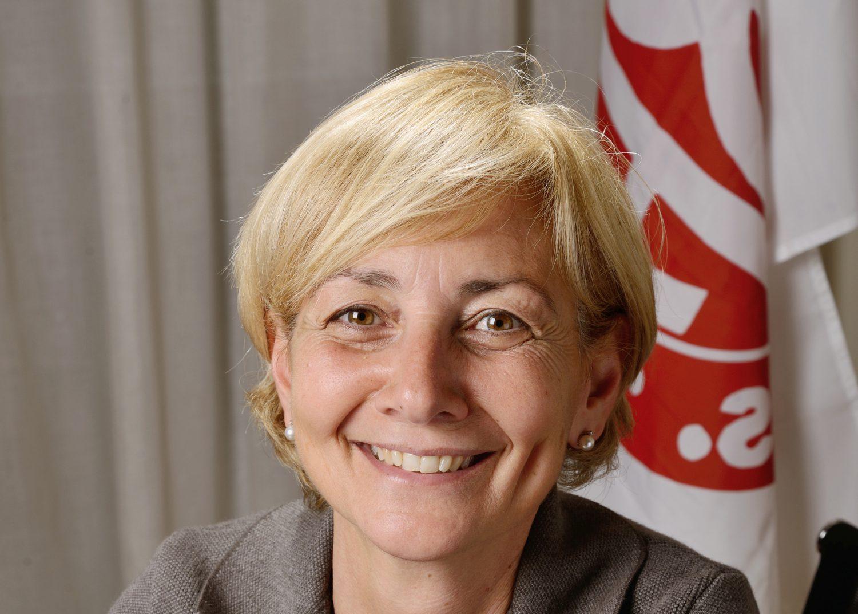 Antonia Boccadoro Imc