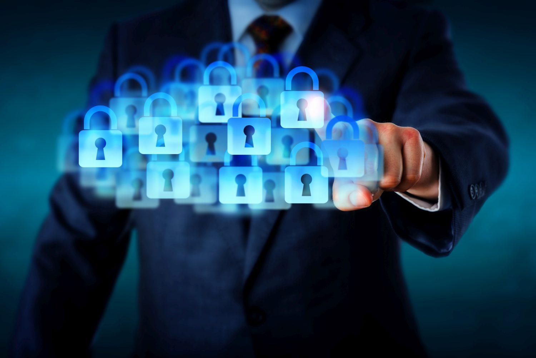 Il rischio Cyber secondo il settore assicurativo