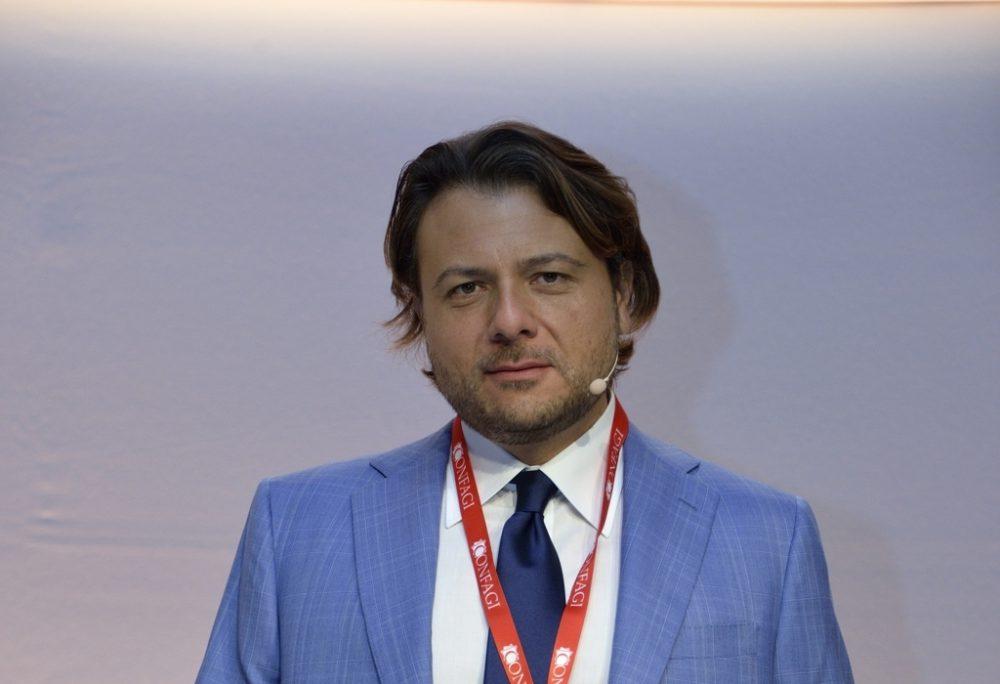 Davide Nicolao (2) Imc