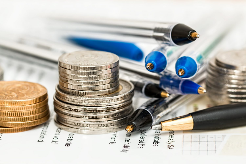Educazione finanziaria (6) Imc