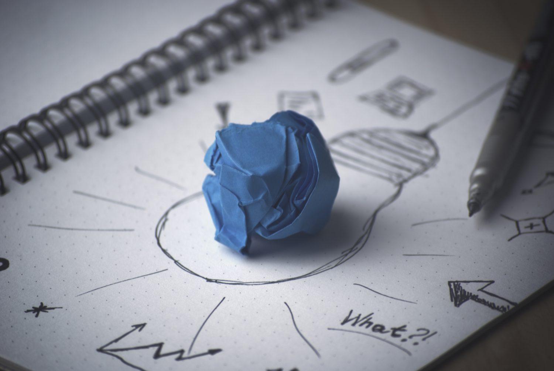 Innovazione - Idea (2) Imc