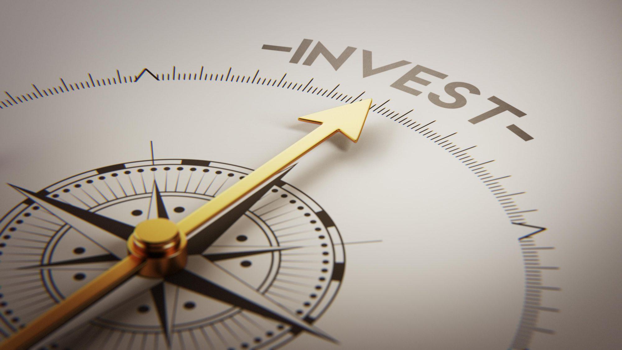 Investimenti (3) Imc