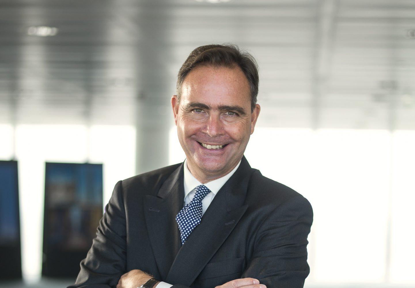 Klaus-Peter Roehler (5) Imc