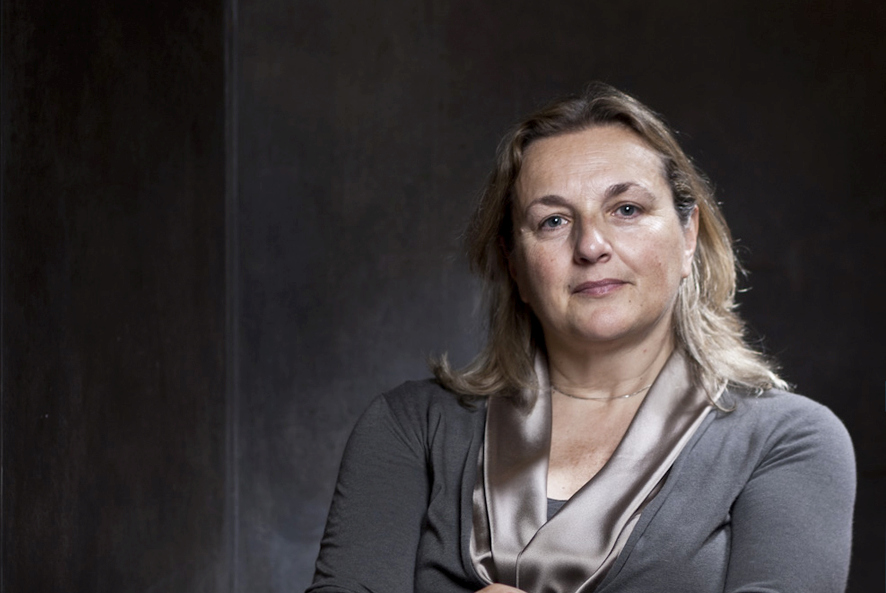 Laura Puppato (3) (Foto Gianluca Panella) Imc