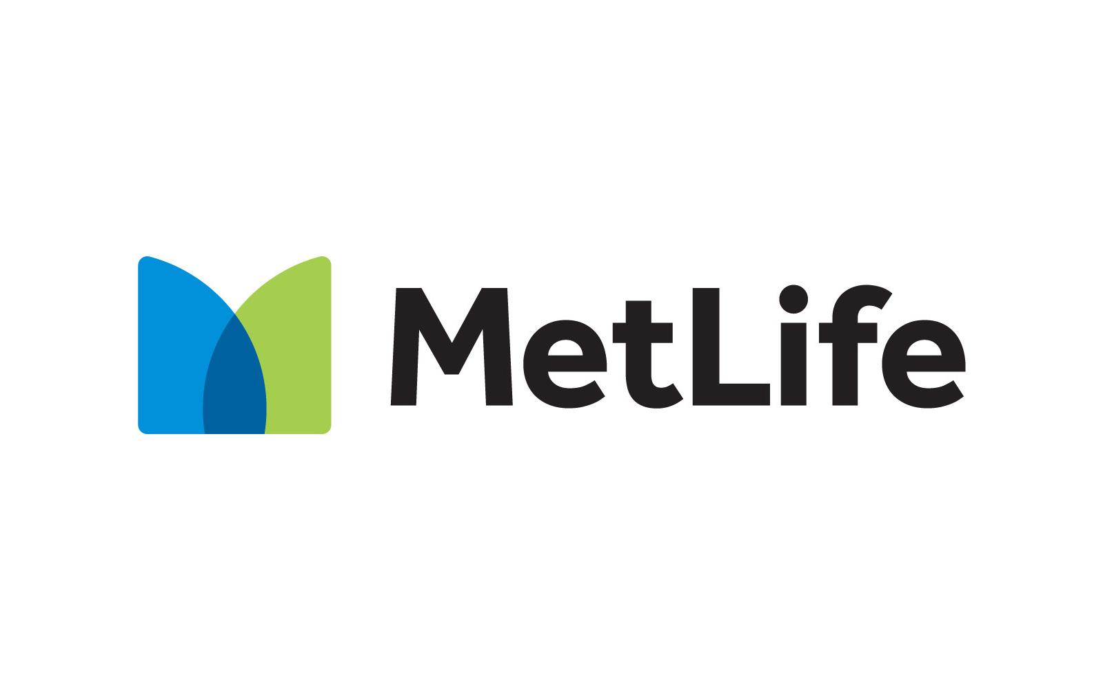 MetLife HiRes