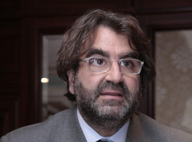 Pasquale Laera (2) Imc