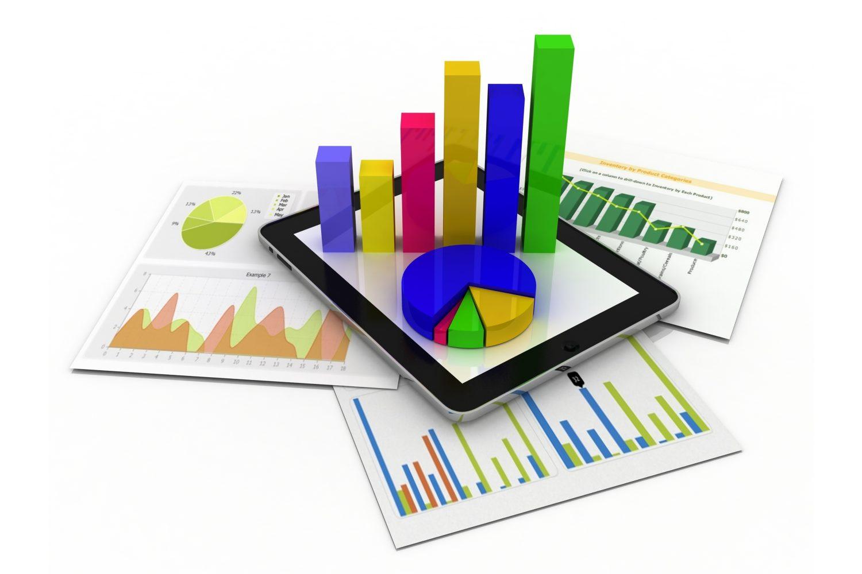 Statistiche - Raccolta premi Imc