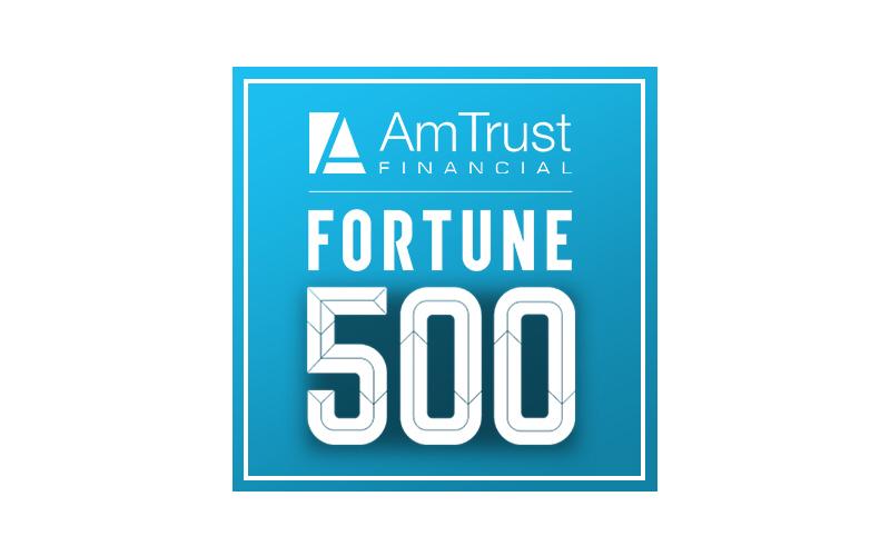 AmTrust Fortune 500