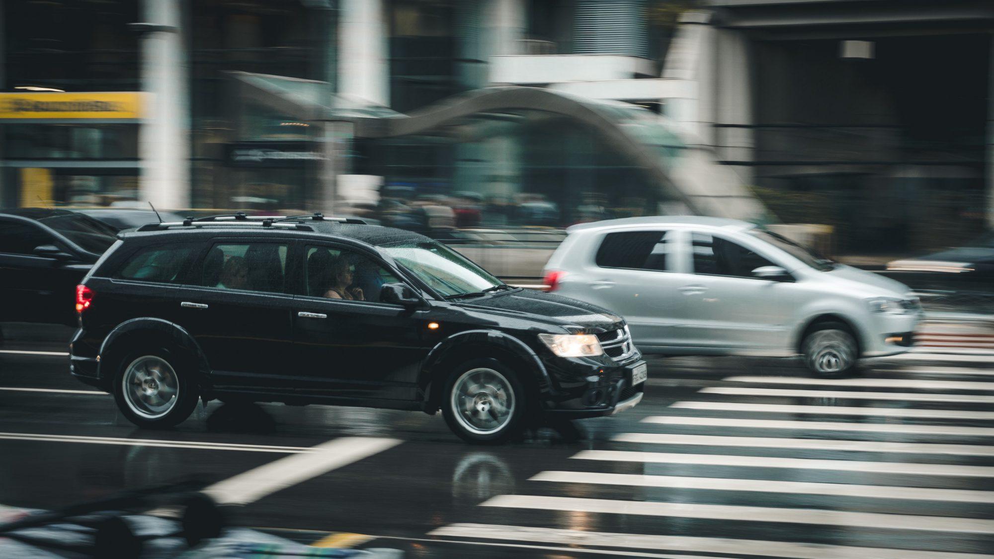 Auto - Traffico (9) Imc