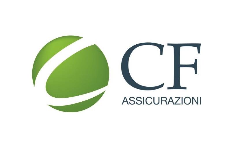 Partnership tra CF Assicurazioni e U.L.I.A.S.