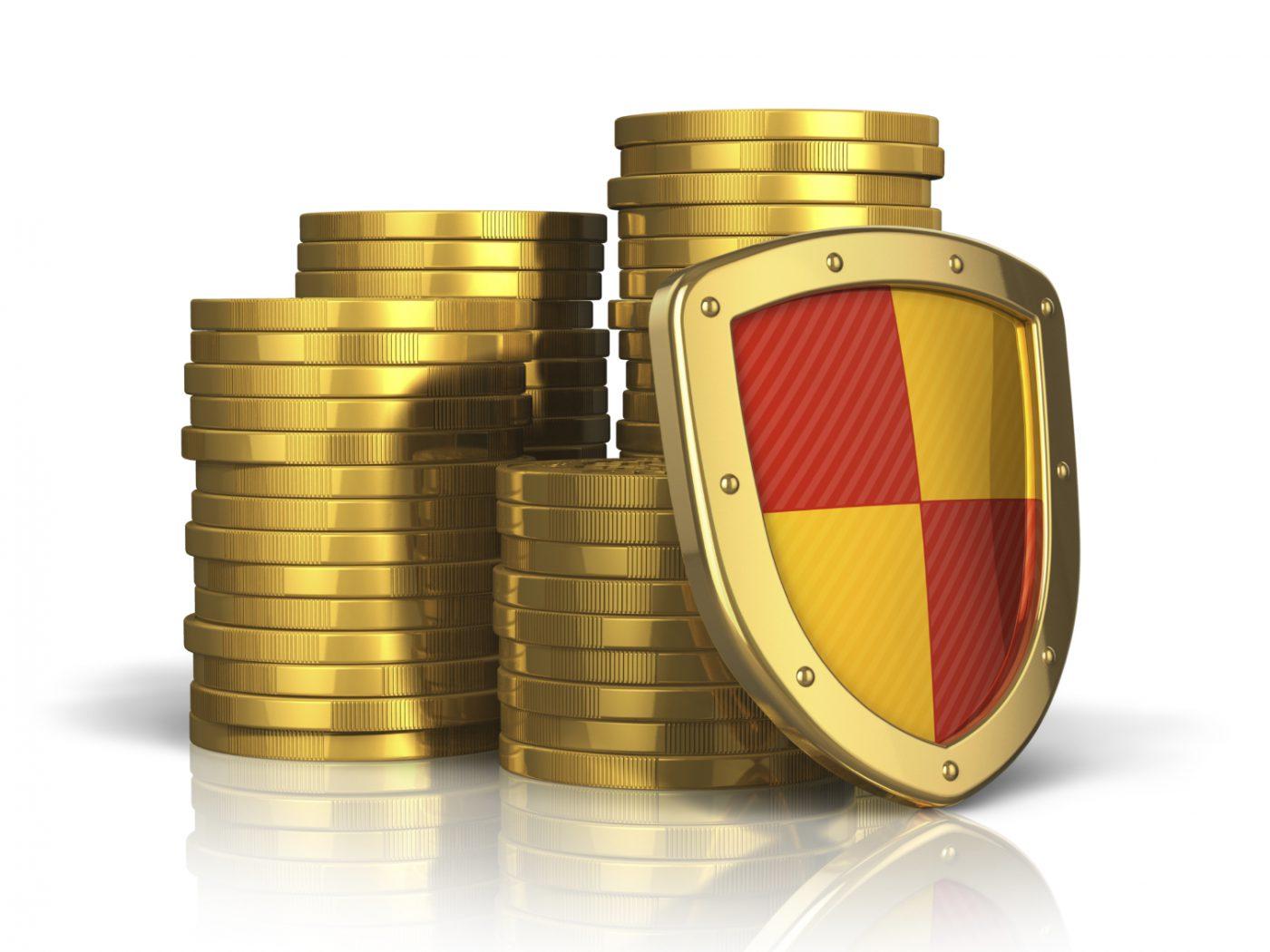 Capitale - Private Banking - Investimenti - Protezione Imc