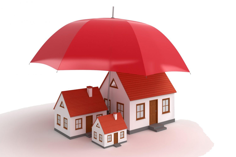Casa - Protezione Imc