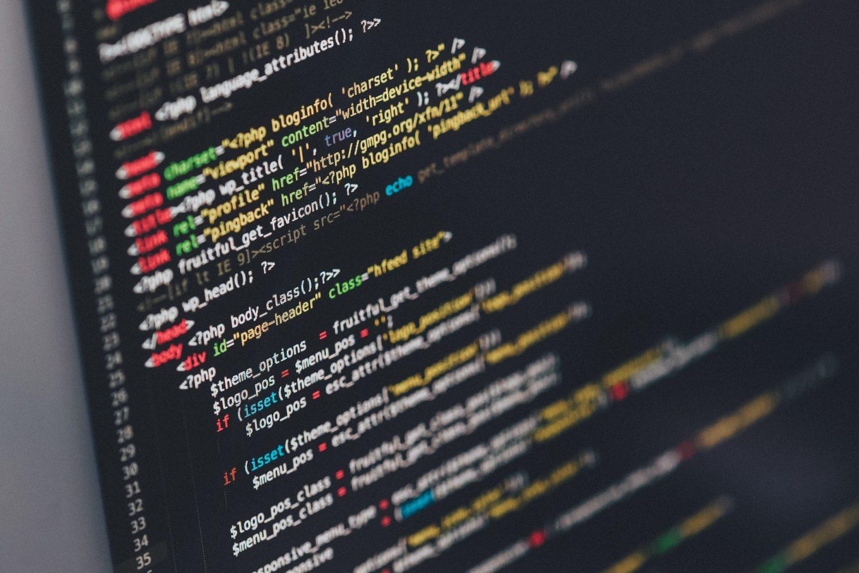 Coding - Programmazione - Informatica Imc