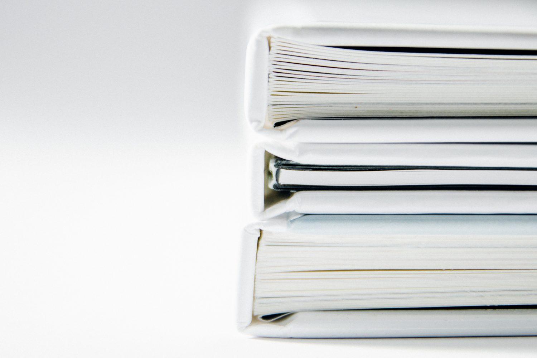 Contratti - Documentazione - Regolamenti Imc