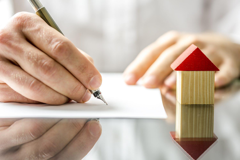 Contratti - Mutui - Finanziamenti Imc