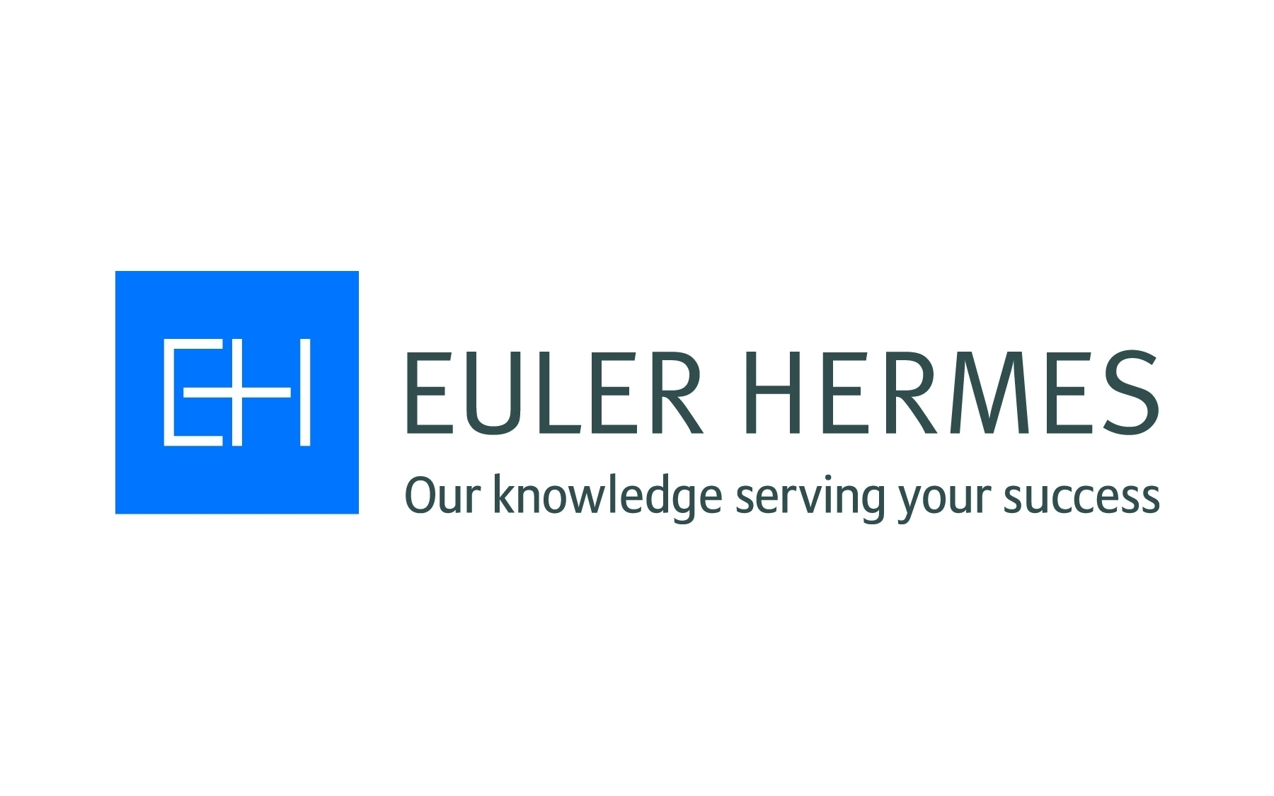 Euler Hermes HiRes HP (2)
