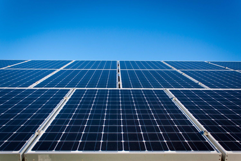Fotovoltaico (3) Imc