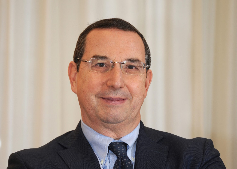 Giuseppe Castagna (Foto Giorgio Ravezzani) (2) Imc