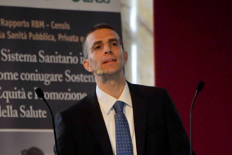 Marco Vecchietti (4) Imc