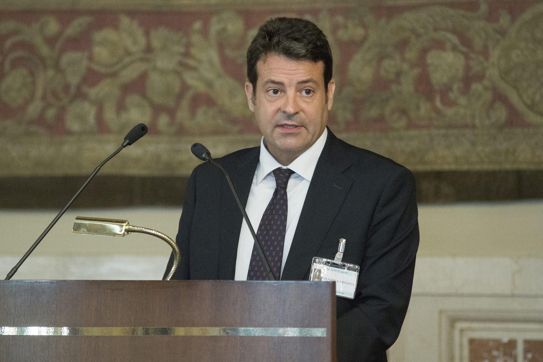 Mario Padula (3) Imc