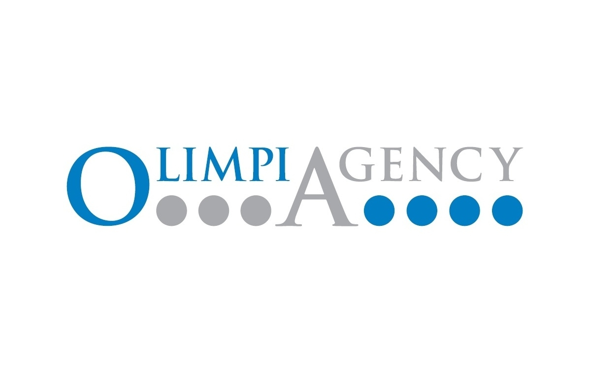Olimpia Agency HiRes (2)