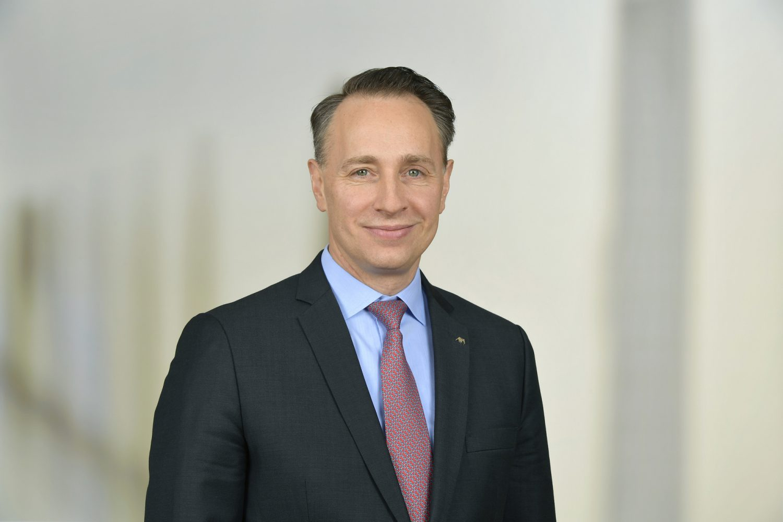 Thomas Buberl (3) Imc