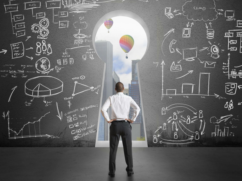 The Digital Talent Gap, i dipendenti investono risorse proprie per rimanere competitivi
