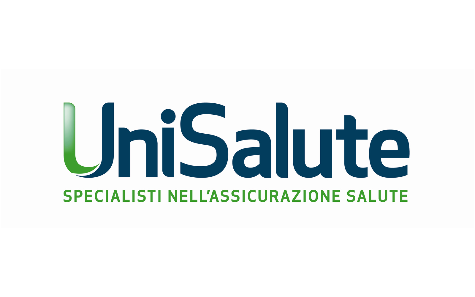 UniSalute HiRes