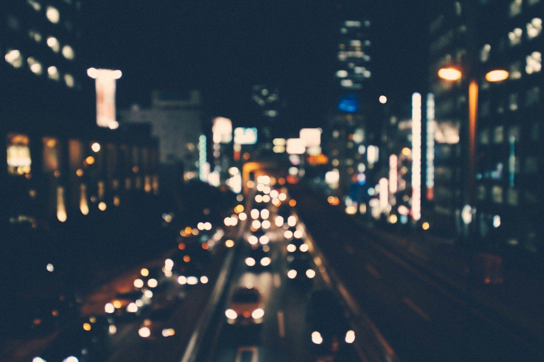Auto - Traffico (11) Imc