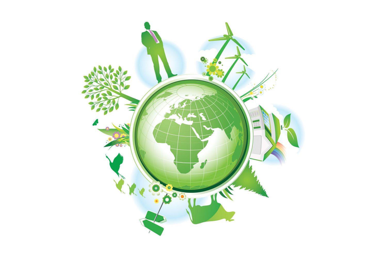 Energia Rinnovabile (6) Imc