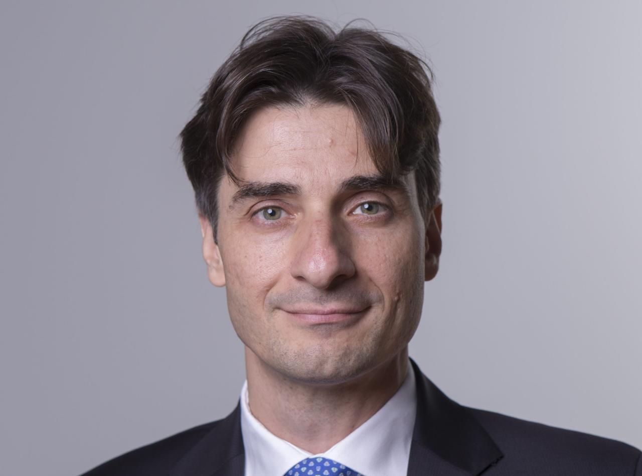 Fabio Carsenzuola Imc