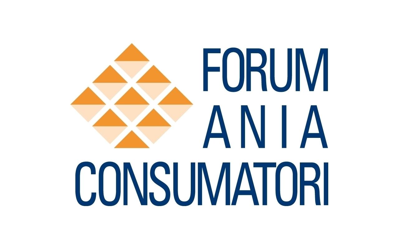 Forum ANIA Consumatori HiRes (3)