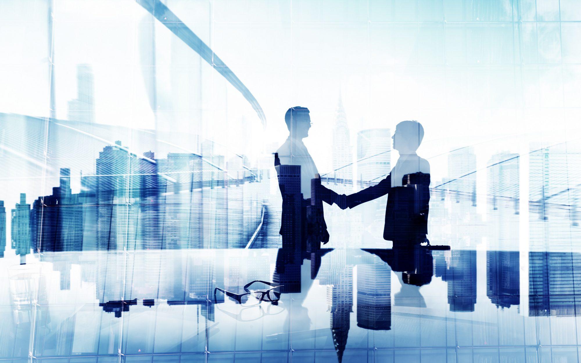 Fusioni - Acquisizioni - Transazioni societarie (4) Imc