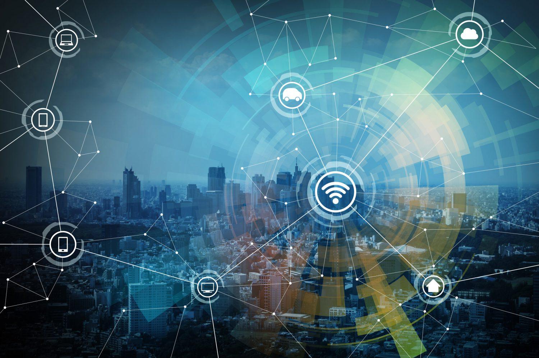 World InsurTech Report 2018, necessario un approccio collaborativo tra compagnie e realtà InsurTech
