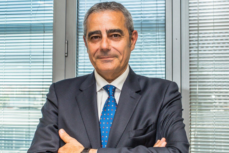 Michele Cristiano (4) Imc