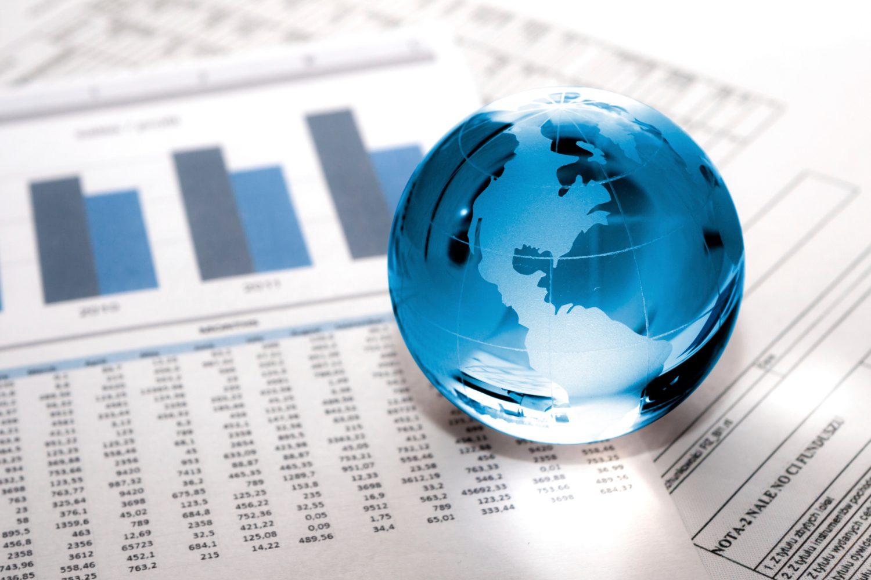 Previsioni - Prospettive - Macroeconomia - Economia Imc