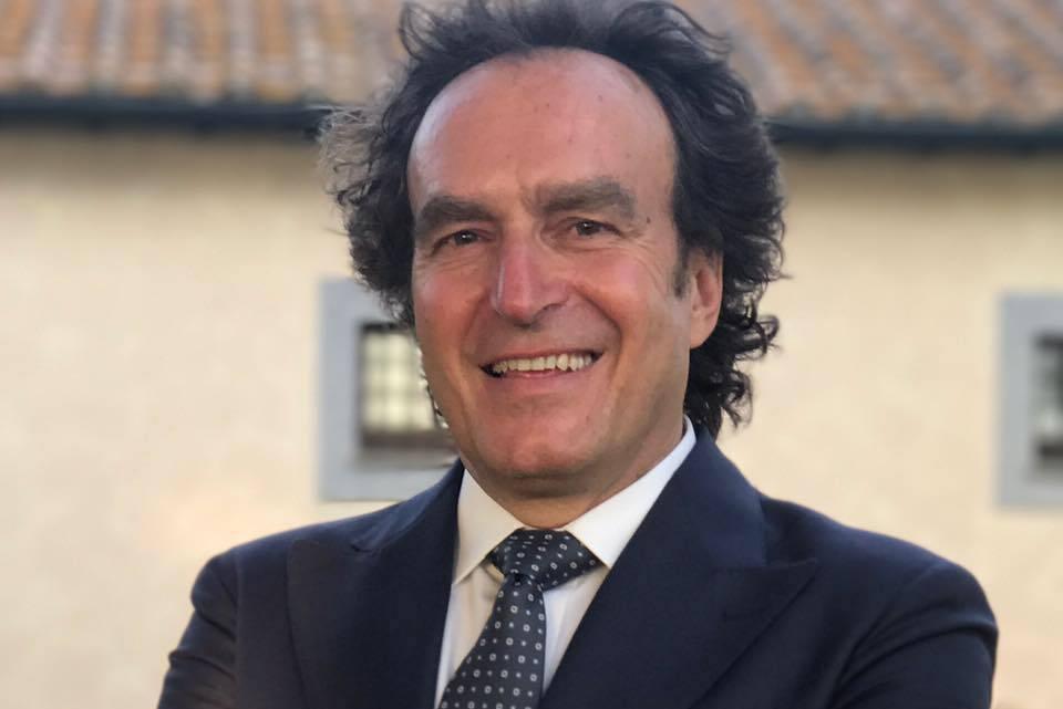 Carlo Puglielli Imc