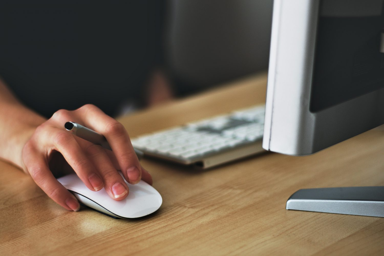 Confronto - Comparazione - Online Imc