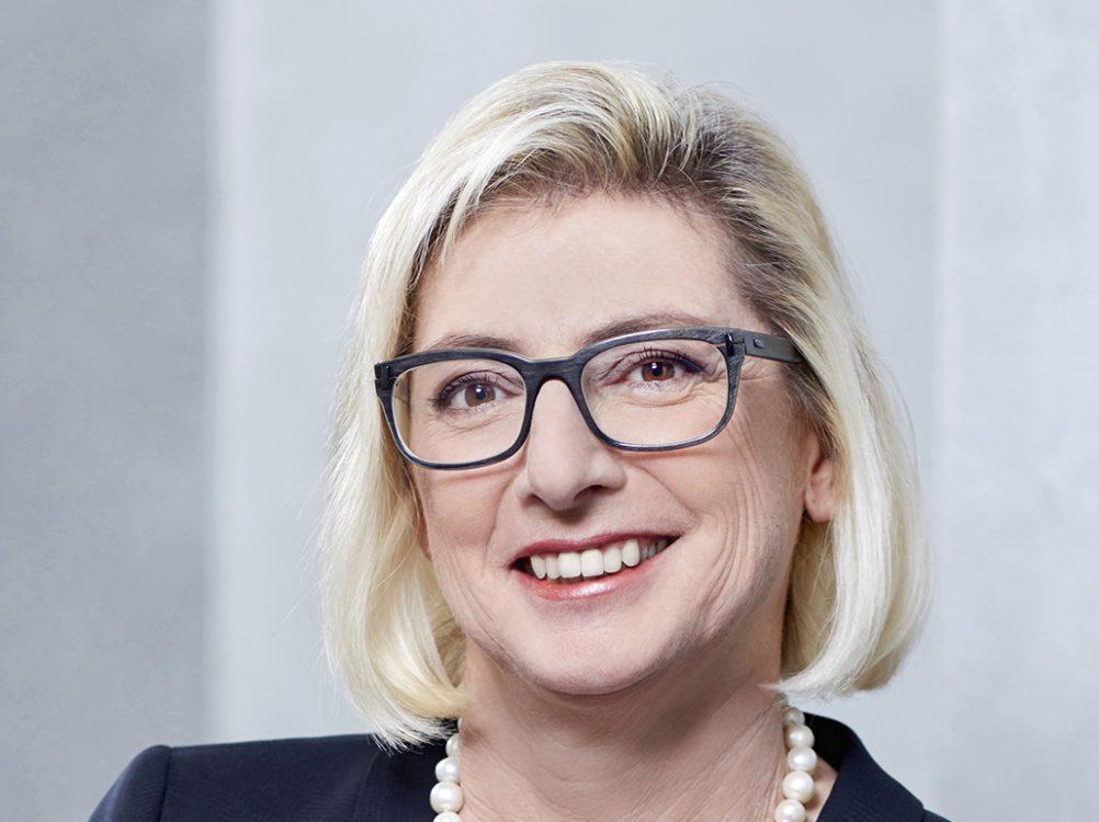 Elisabeth Stadler (Foto Ian Ehm - Vienna Insurance Group) Imc