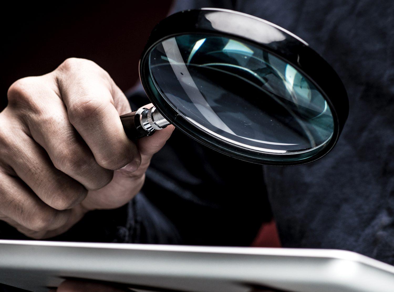 L'IVASS avvia un'indagine sulla gestione dei reclami dei Broker ...